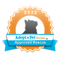 Adopt-a-Pet.com Approved Rescue